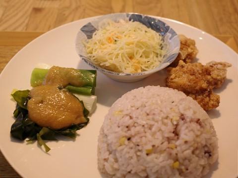 lunchnekofuji10.jpg