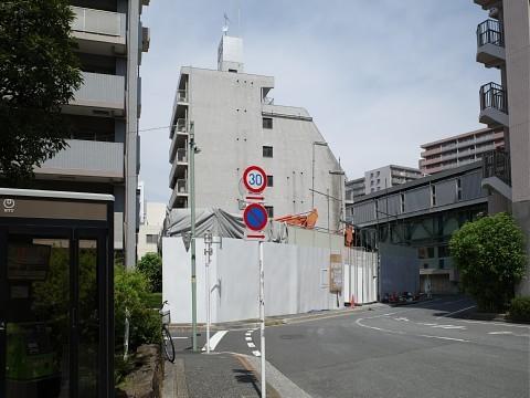 lunchnekofuji19.jpg