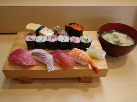 lunchnozomi03.jpg