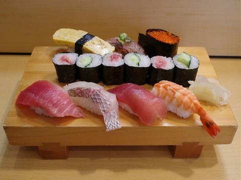 lunchnozomi04.jpg