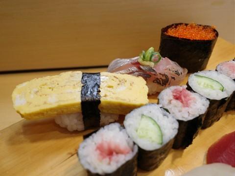 lunchnozomi07.jpg