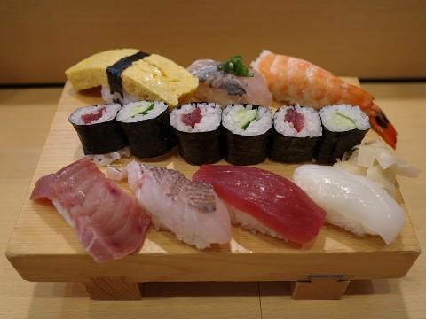 lunchnozomi09.jpg