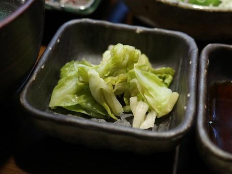 lunchsannoen10.jpg