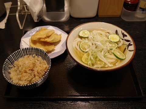lunchsudachi04.jpg