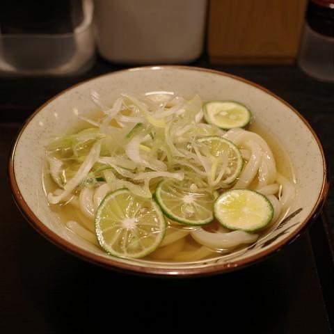 lunchsudachi05.jpg