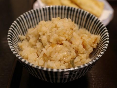 lunchsudachi06.jpg