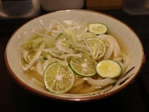 lunchsudachi09.jpg