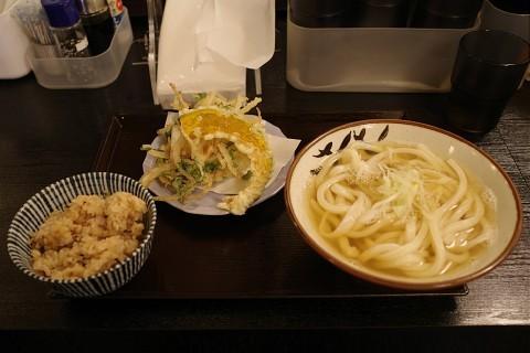 lunchsudachi10.jpg