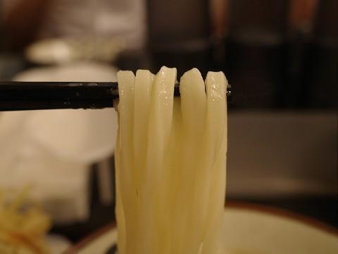 lunchsudachi12.jpg
