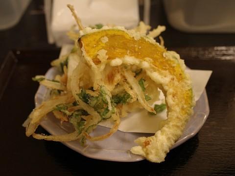 lunchsudachi13.jpg