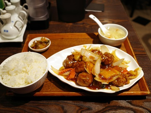 lunchsuichin05.jpg