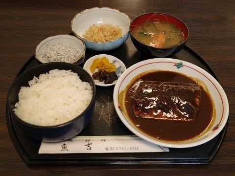 lunchuokichi03.jpg