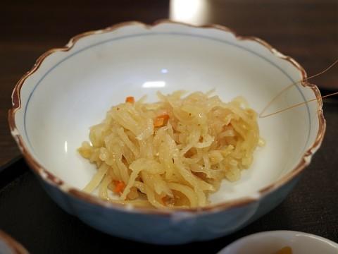 lunchuokichi04.jpg