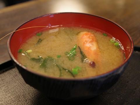 lunchuokichi06.jpg