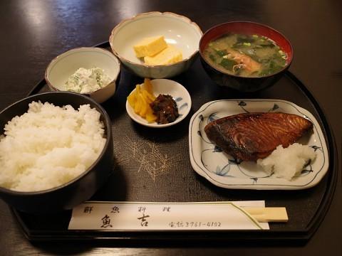 lunchuokichi11.jpg