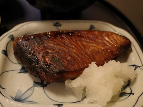 lunchuokichi12.jpg