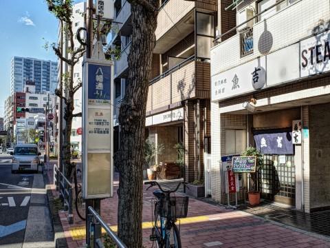 lunchuokichi15.jpg
