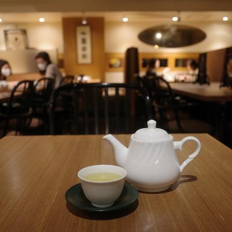 lunchxingfu05.jpg