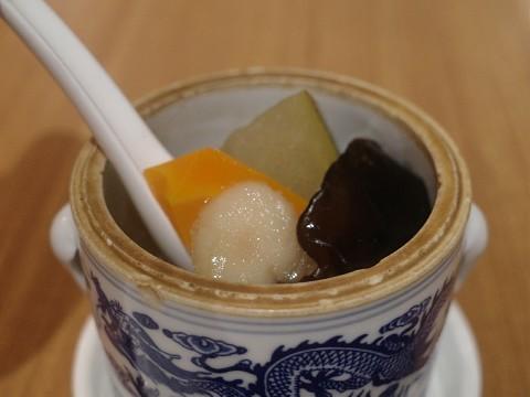 lunchxingfu08.jpg
