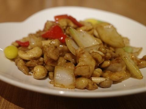 lunchxingfu10.jpg