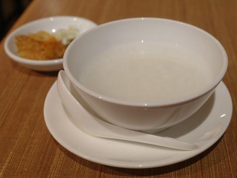 lunchxingfu11.jpg