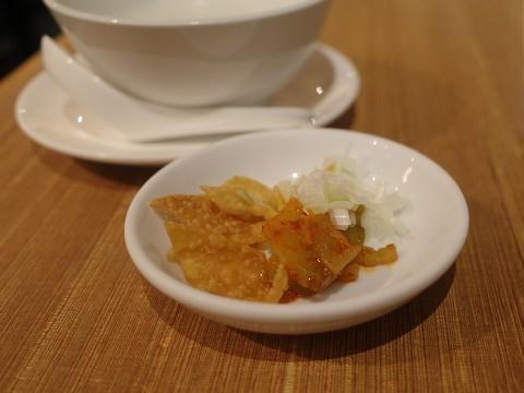 lunchxingfu12.jpg