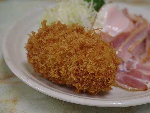 maruyamacurry06.jpg