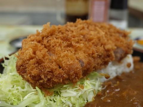 maruyamacurry11.jpg