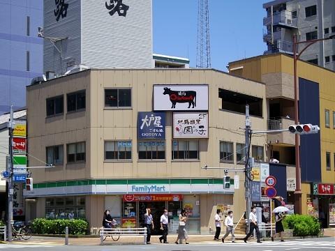 matsuzakaogawa02.jpg