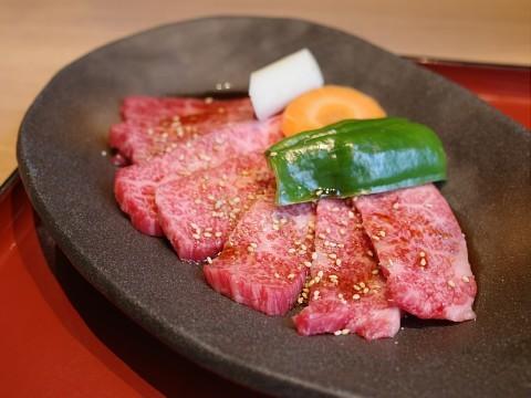 matsuzakaogawa05.jpg