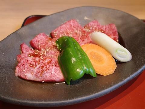matsuzakaogawa10.jpg