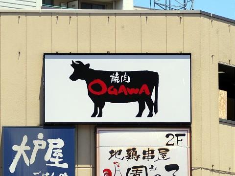 matsuzakaogawa15.jpg