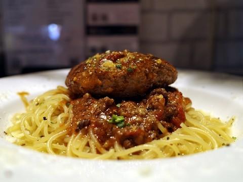 meatventmarche05.jpg