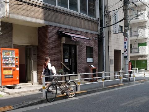 miyaketogo14.jpg