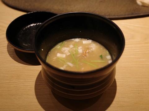 ochiaiakitakumi13.jpg