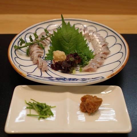 octsukeroku05.jpg