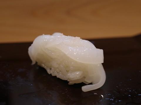 octsukeroku11.jpg