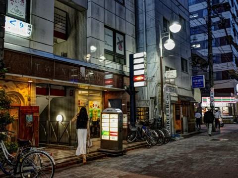octsukeroku18.jpg