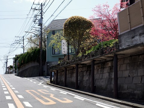 okamura04.jpg