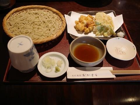 okamura08.jpg