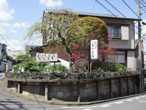 okamura14.jpg