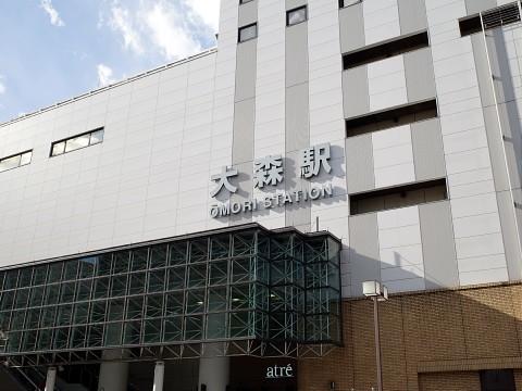 omori202001.jpg