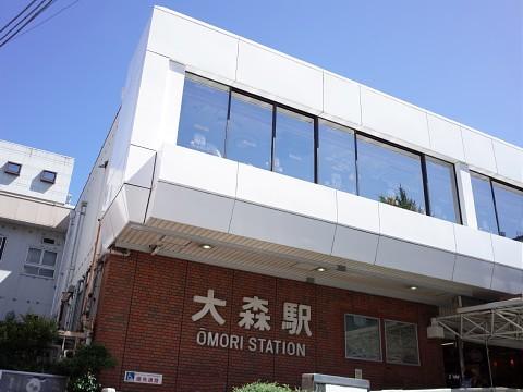 omori202002.jpg