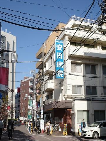 omori202006.jpg