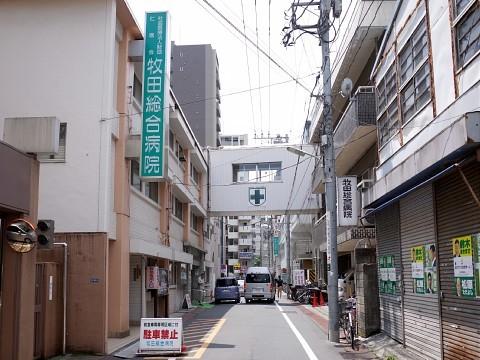 omori202007.jpg