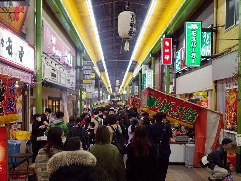 omori202009.jpg
