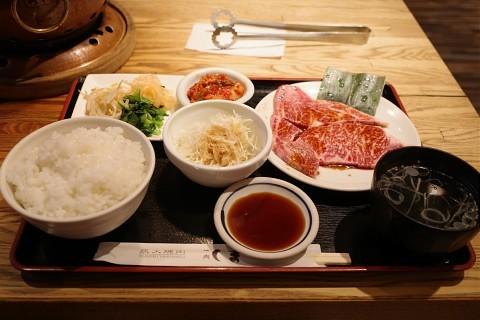 omori202012.jpg