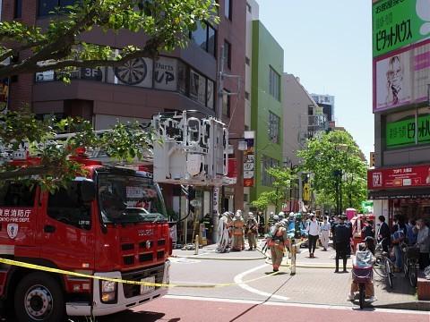 omori202014.jpg