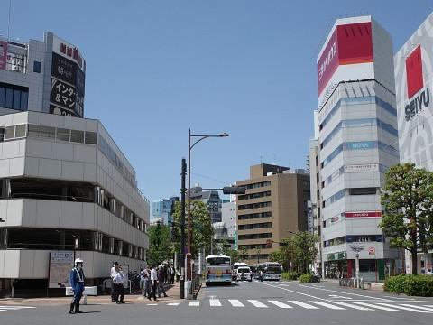 oomoritogo18.jpg