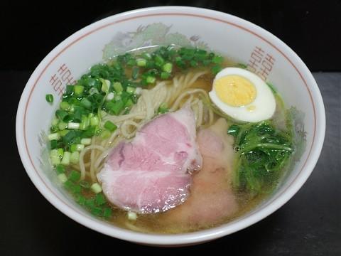 oomoritogo34.jpg